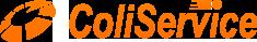 Coliservice.net